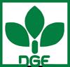 dge-siegel