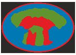 kinderkueche-logo