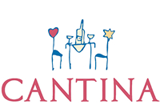 cantina-logo
